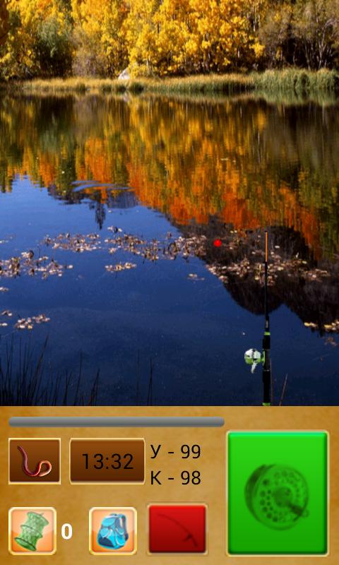3D Игры для Android - Скачать бесплатно