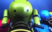 Как ускорить работу вашего android устройства, смартфона или планшета.