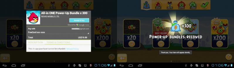 Скачать программы для взлома игр на Андроид