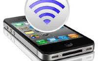 4d6f2cfc8bb4492b82a832be767f1341-iphone-wifi-hotspot