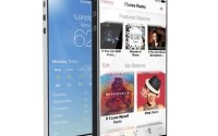 Сравнение смартфонов модели IPhone 6 с моделью Oneplus и L3 G3