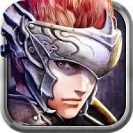 Скачать игру Iron Knights на android смартфон.