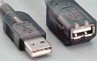 В USB обнаружили критическую уязвимость