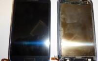 650x517xold-and-new-screens1.jpg.pagespeed.ic.z0dpjkurzy[1]