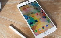 galaxy-note-4-white-25
