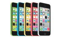 Apple-iPhone-5c-418