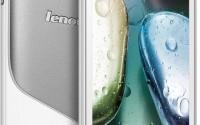 Снять графический ключ Lenovo a706