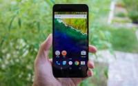 Google заработал $31 млрд на Android за последние 7 лет