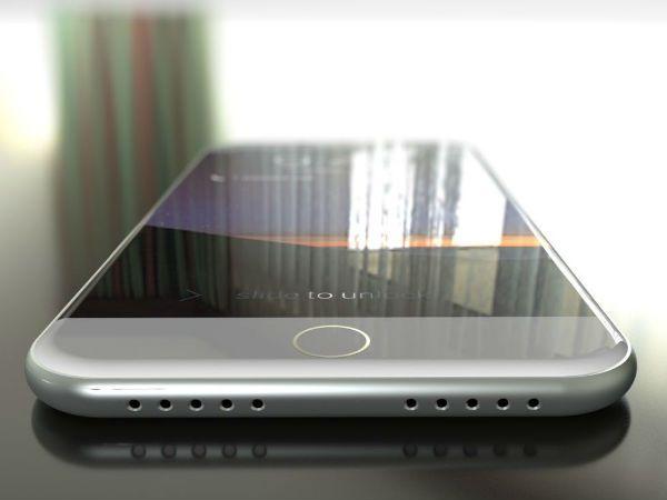 IPhone 7 — apple-iphone ru
