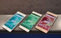 Sony Xperia X: свежая линейка смартфонов в новом видео
