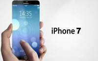 ТОП 5 неутолимых слухов про iPhone 7