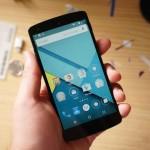 Как проверить правильно ли работает Android смартфон?