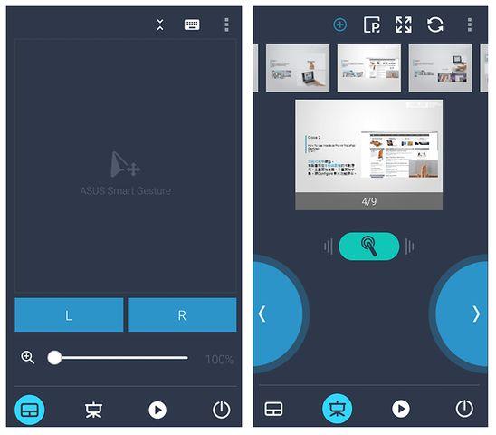 Программа синхронизации пк с андроид бесплатно