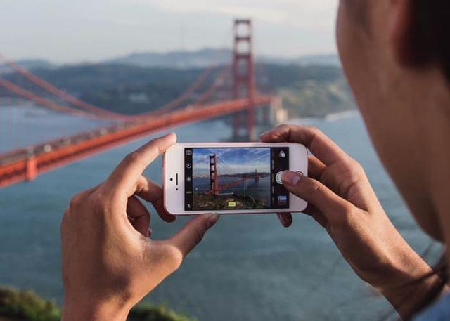 Официально: iPhone SE - быстрый и дешевый 4-дюймовый смартфон