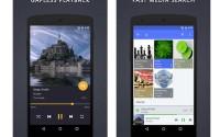 ТОП 10 лучших музыкальных плееров для Android