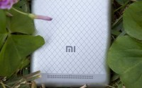 Xiaomi Mi Note 2: изогнутый дисплей Dual Edge и 5 других особенностей