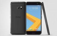 """HTC 10 официально выпущен: камера """"мирового класса"""" и Hi-Res аудио система"""