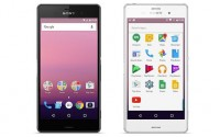 Как установить Android N на смартфон Sony Xperia Z3?