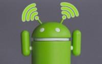 Не работает Wi-Fi на смартфоне? 5 решений проблемы