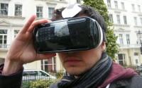 4K дисплей и VR – главные особенности флагманских смартфонов 2017 года