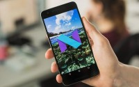 Android N и Android 6.0 Marshmallow: какая версия лучше?