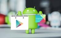 Что такое APK файл и как его установить на Android устройстве?