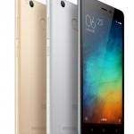 Обзор Xiaomi Redmi 3S: очередной качественный бюджетный смартфон