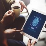 5 лучших биометрических технологий, которые способны заменить пароли