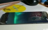 Следующий флагманский смартфон Meizu будет иметь изогнутый дисплей