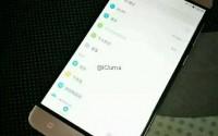 Фотографии нового смартфона LeEco с двойной камерой