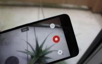 Камера в Android 7.0 Nougat получила функцию «Паузы записи видео»