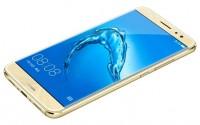 Обзор Huawei Maimang 5: смартфон среднего класса с 3 Гб RAM