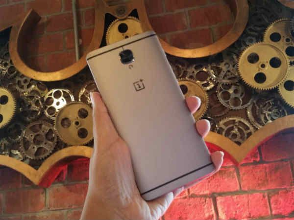 OnePlus 4: ТОП 5 особенностей, которые мы ожидаем от смартфона