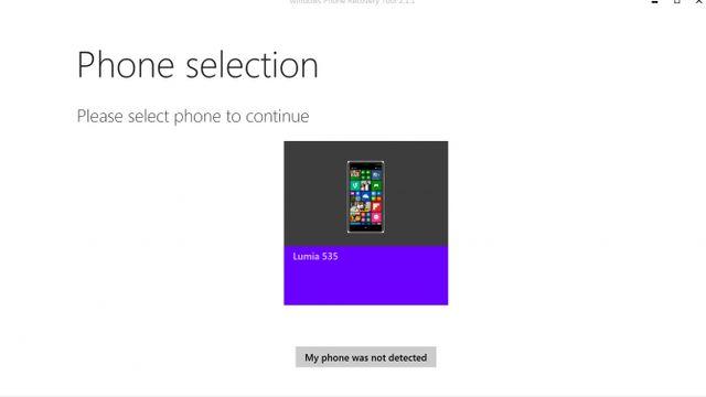 Как сделать резервную копию lumia 1020