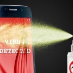 Как удалить вирус на Android без сброса настроек