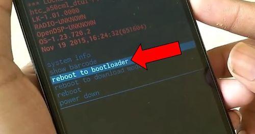 Как сделать хард ресет на планшете андроид (сброс настроек)