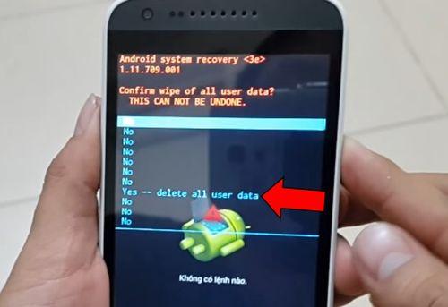 Программы Для Перезагрузки Андроид