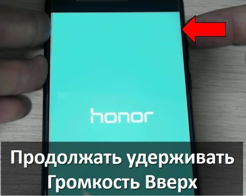 How to Unlock Android Phone Password Without …