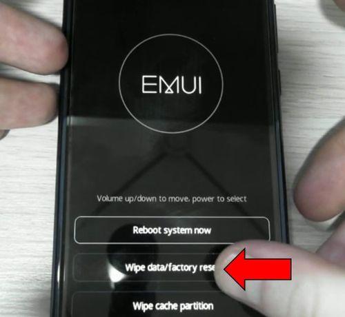 Секретные коды, используемые для Android - …
