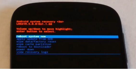 Screenshot for symbian os (uiq 2x) for sony ericsson p900, p908, p910, p910i, motorola a920, a925