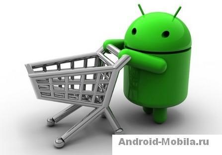 Как настроить интернет на Samsung Galaxy, LG Optimus или другом android смартфоне для мобильного оператора Киевстар