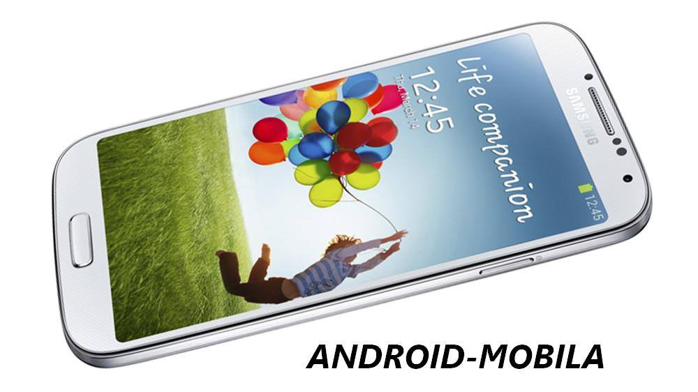Мощнейший аккумулятор до Samsung galaxy S4 емкостью 3000 мАч.