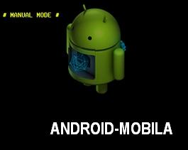 android_system_recovery-03