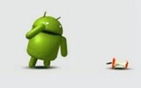7 преимуществ операционной системы Android над iOS.