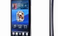 Не включается android смартфон Samsung Galaxy S. Как оживить батарейку?