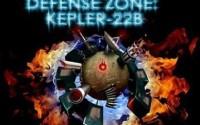 Скачать игру башенки на андроид смартфон. Defense Zone на android.