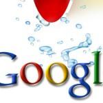 Как настроить сервисы Google в Android на смартфонах