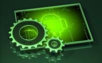 Ярлыки и рабочий стол в android, как выполнить настройку?