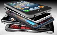 Выбор смартфона очень важно для человека, но как же правильно его выбрать?