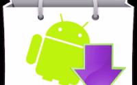 Как скачать приложения с Google Play в формате .apk? Утилита Apk Downloader.